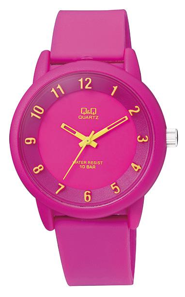 Часы QQ Купить наручные мужские и женские часы QQ в