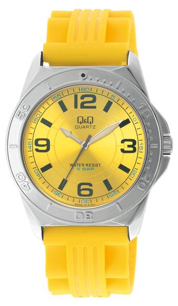 Часы Casio quartz water resist - avitoru